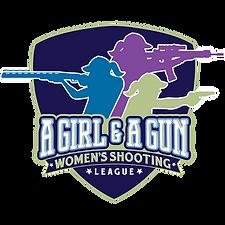 A girl adn a gun.png
