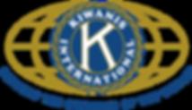Citrus County Kiwanis Logo