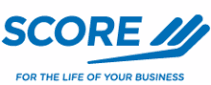 Citrus Couty Score Logo
