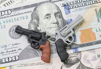 guns-money-754x513.jpg
