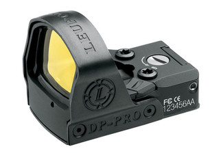 Get the Picture? The Right Sights for the Job