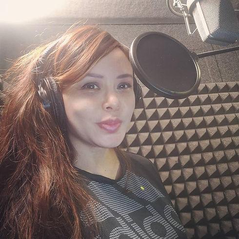 Lina_recording01.jpg