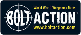 Bolt-Action-logo-white-background.jpg
