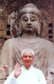Master Choa with Buddha.png