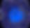 PHIE_Logo_Blue.png