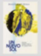 Un Nuevo Sol; British Latinx Writers.png