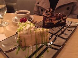 grouper-and-amazing-desserts