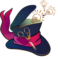 Atelier-Jonathan-logo.png
