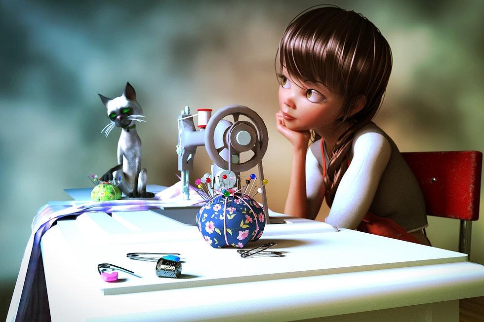 Monde imaginaire.1.jpg