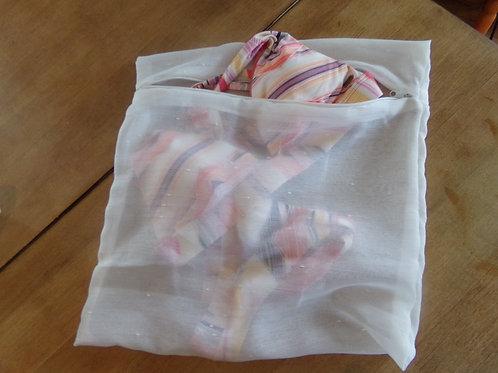 Sacs pour le lavage, sacs de voyage, sacs protège vêtements de La boîte imaginaire de Jonathan