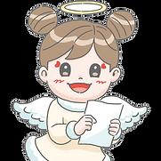 tenko_chan_ok (1)1111正方形.png