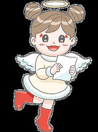 tenko_chan_ok (1)1111.png