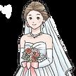bridal_1000px上半身-14.png