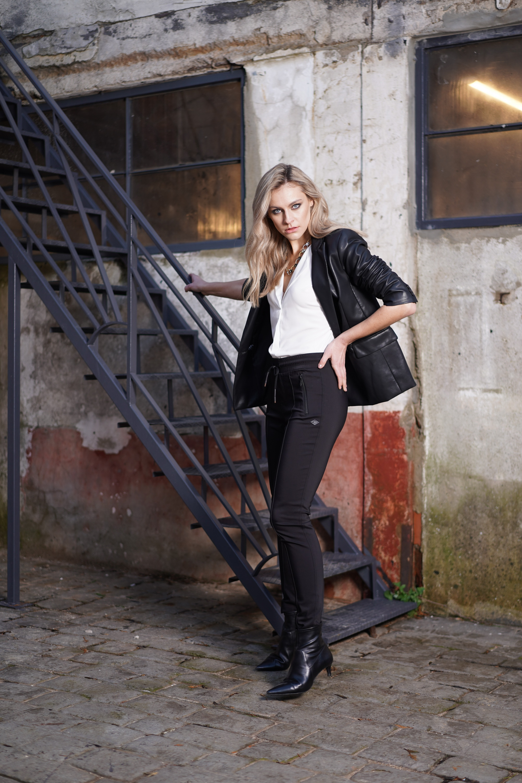 Lost inParadise Jeans Lara Jog