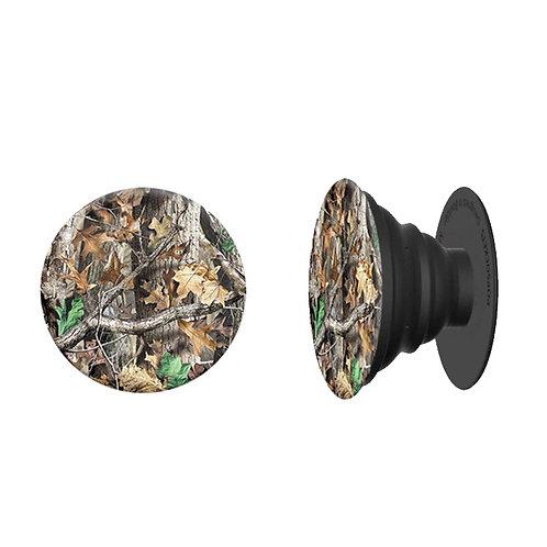 Popsocket -Camouflage