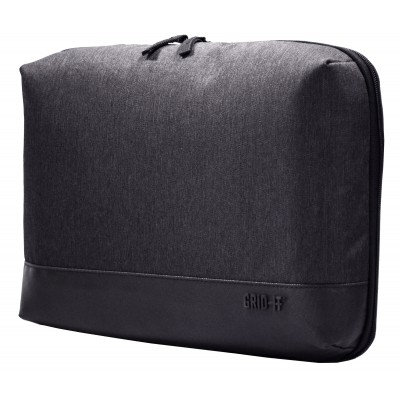 "Cocoon GRID-IT!® UBER 13"" Sleeve  For 13"" MacBook /Laptops"