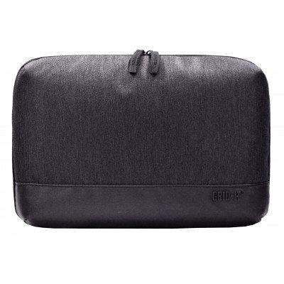 "Cocoon GRID-IT!® UBER 11"" Sleeve  For 11"" MacBook Air/ Laptops"