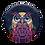 Thumbnail: Popsocket -Owl