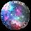 Thumbnail: Popsocket -Blue Nebula