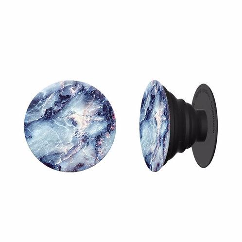 Popsocket -Blue Marble
