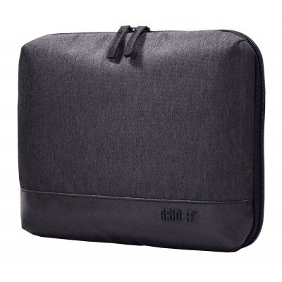 "Cocoon GRID-IT!® UBER Tablet Sleeve  For iPad & 10"" Tablets"