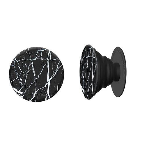 Popsocket -Black Marble