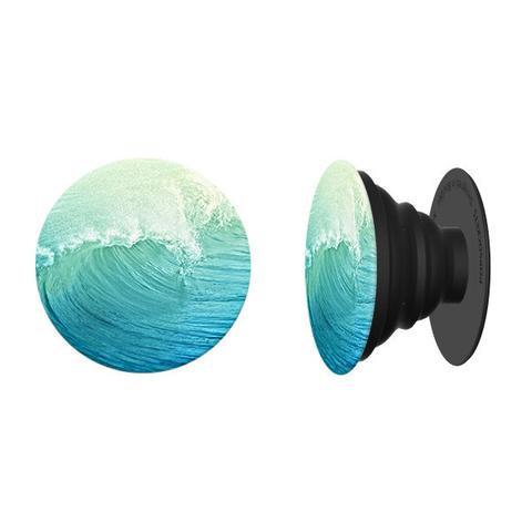 Popsocket - Wave
