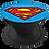 Thumbnail: PopSockets -Justice League ( Superman Icon )