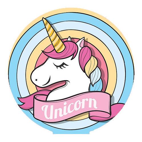 Grip-Pad ( Unicorn)