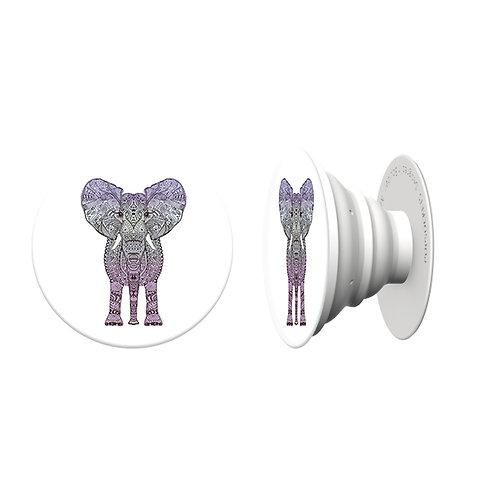 Popsocket -Elephant