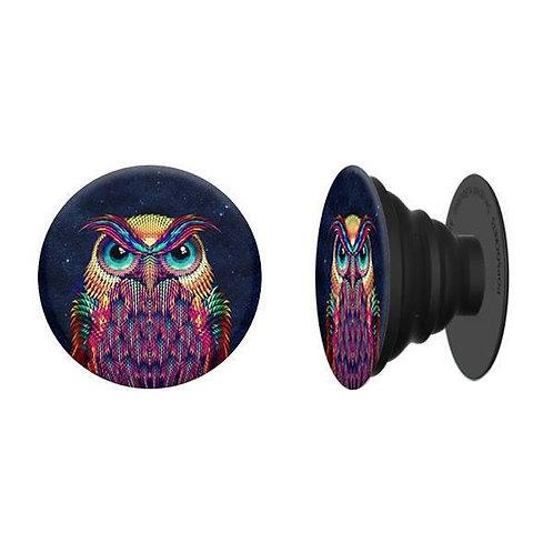 Popsocket -Owl