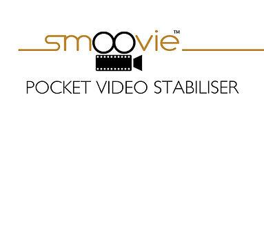 Smoovie logo.jpg
