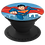 Thumbnail: PopSockets -Justice League ( Superman )