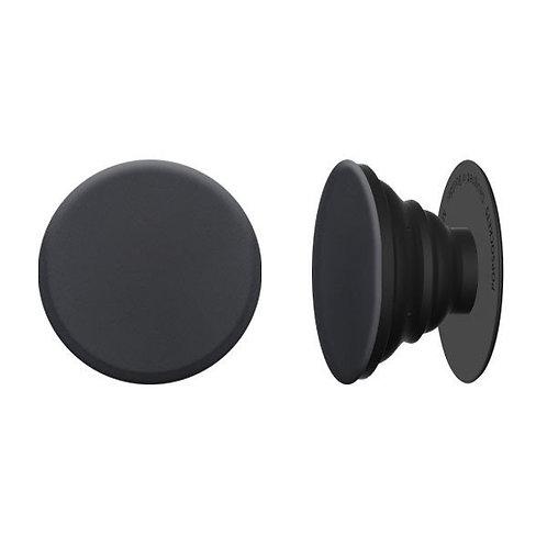 Popsocket -Aluminum Black