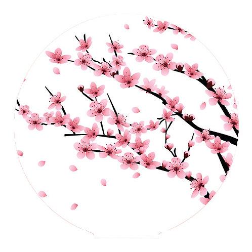 Grip-Pad ( Sakura )