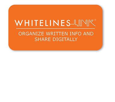 Whitelines logo.jpg