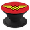 Thumbnail: PopSockets -Justice League ( Wonder Woman Icon )