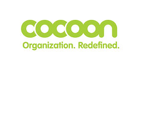 Cocoon logo.jpg