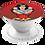 Thumbnail: PopSockets -Justice League ( Wonder Woman  )