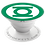 Thumbnail: PopSockets -Justice League ( Green Lantern  )
