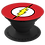 Thumbnail: PopSockets -Justice League ( Flash  )