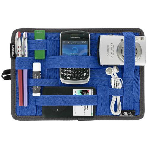 Cocoon Grid-IT CPG7 ( Blue )