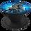 Thumbnail: PopSockets -Justice League ( Batman  )