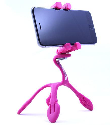 GekkoPod - Pink