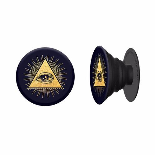 Popsocket - illuminati