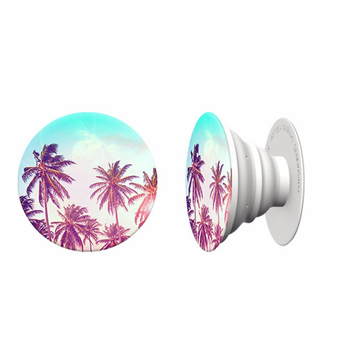 Popsocket -Palm Tree