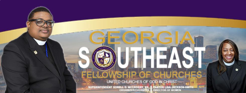 Georgia Southeast Facebbok Banner.jpg