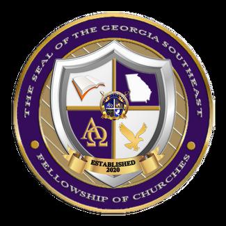 Georgia Southeast Fellowship of Churches