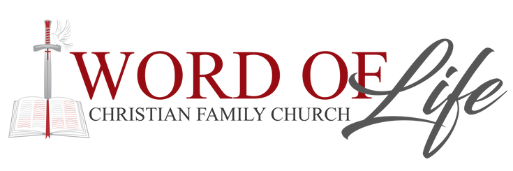 Word of Life Logo.png