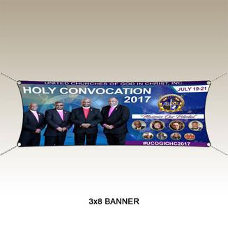 banner 7.jpg